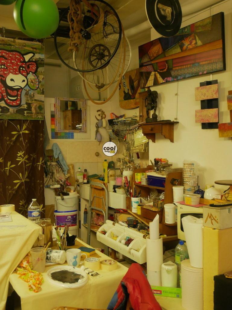 artistes ateliers du père lachaise associés marina argentini paris copie