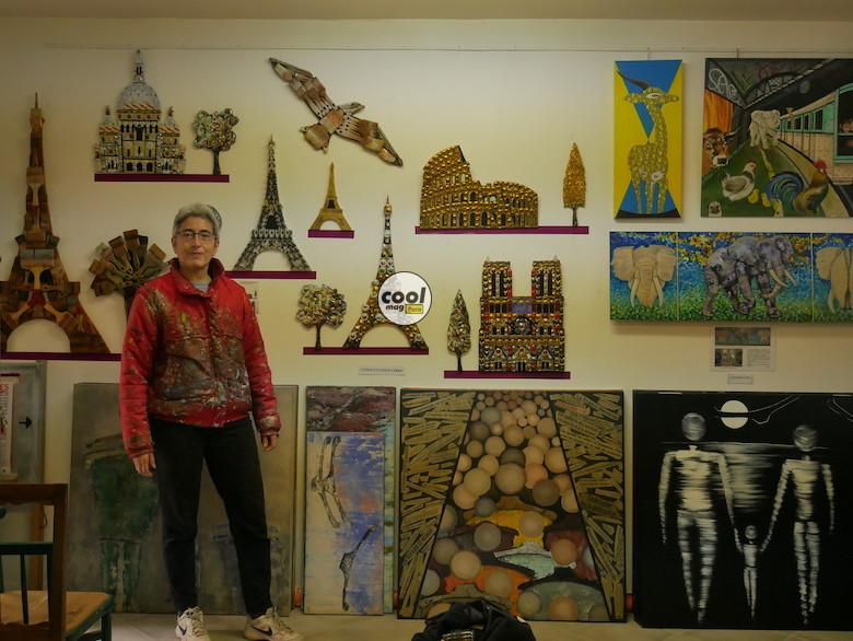 artistes paris ateliers du père lachaise associés marina argentini copie