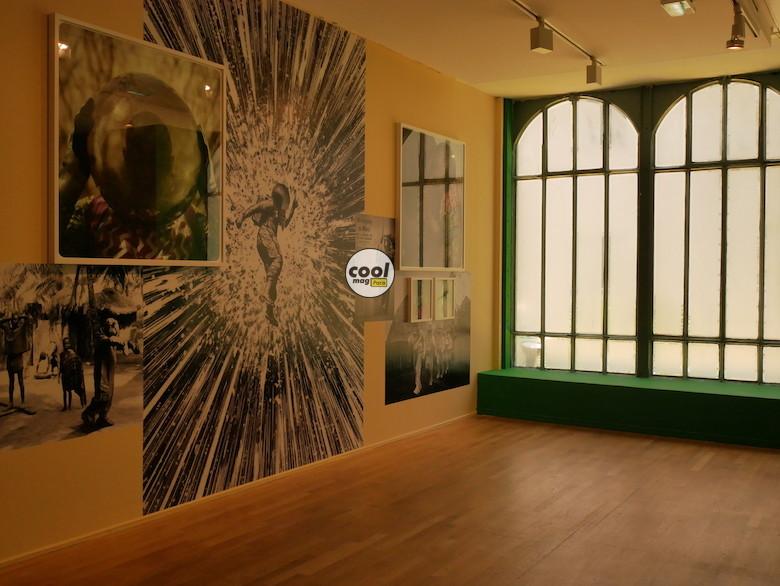 exposition-fake-news-fondation-edf-paris