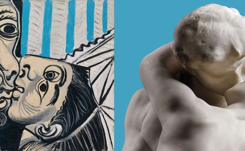 cover-exposition-picasso-rodin