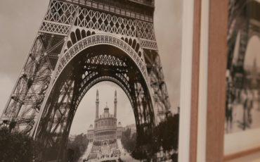 cover-paris une belle epoque galerie roger viollet