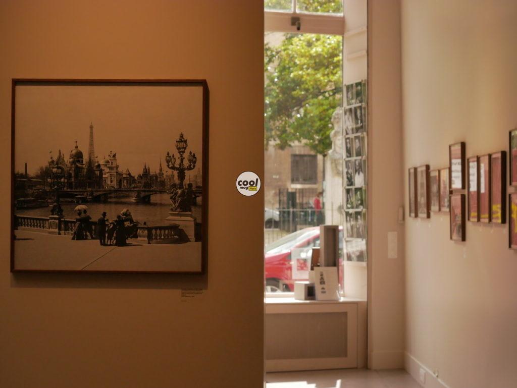 galerie roger-viollet paris exposition vieux paris