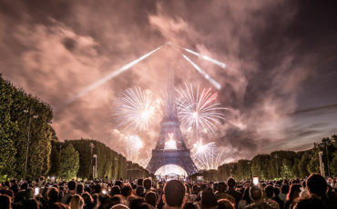 voir-feu-artifice-paris-14-juillet