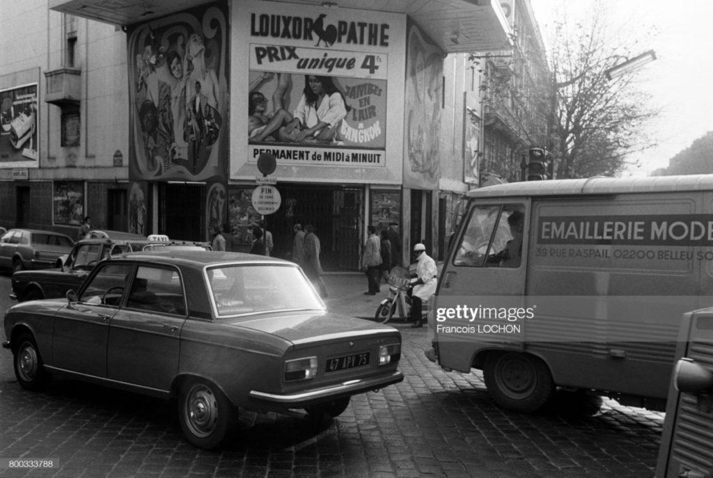 louxor-cent-ans-1975.