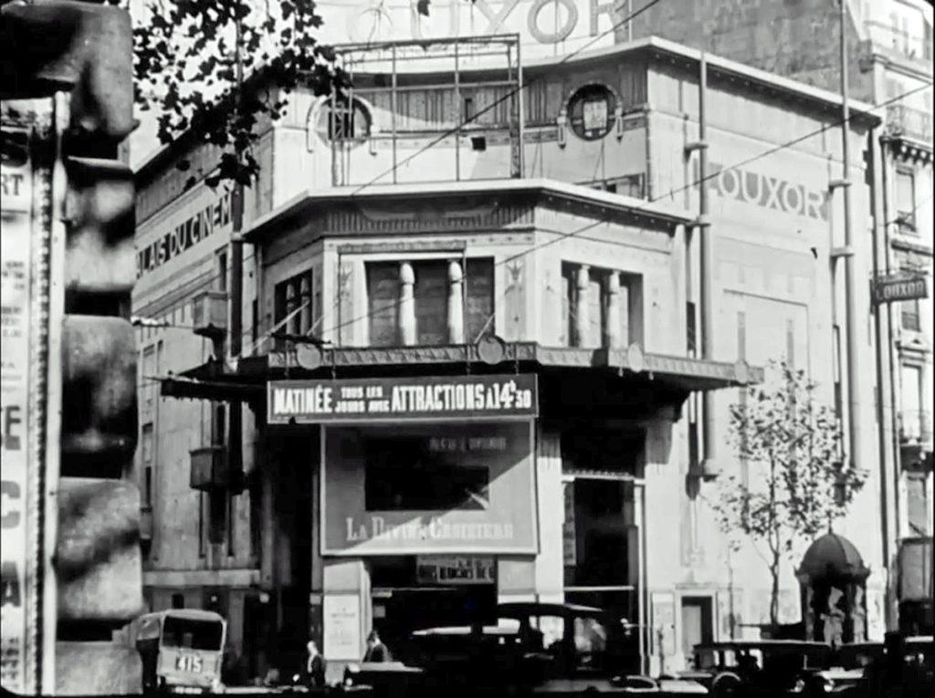 LOUXOR-1929r