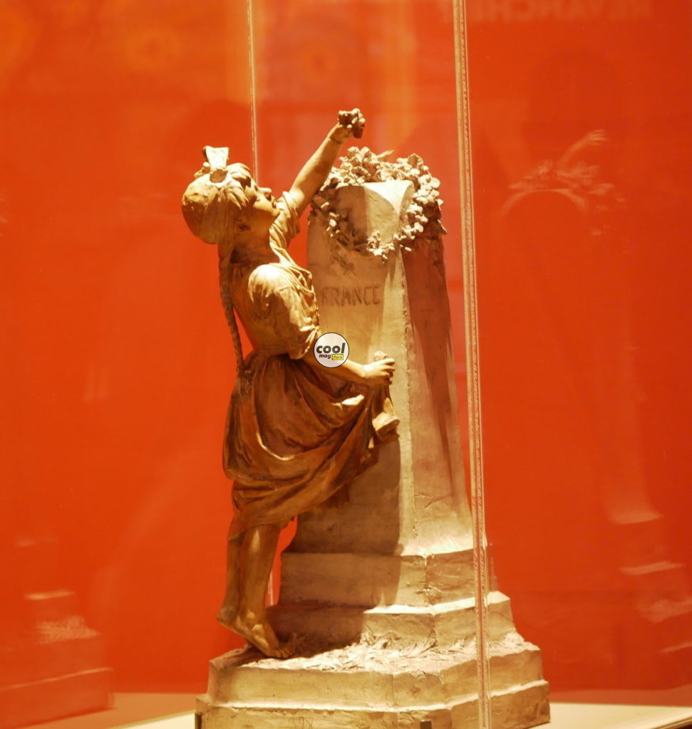 alsace exposition musée Henner
