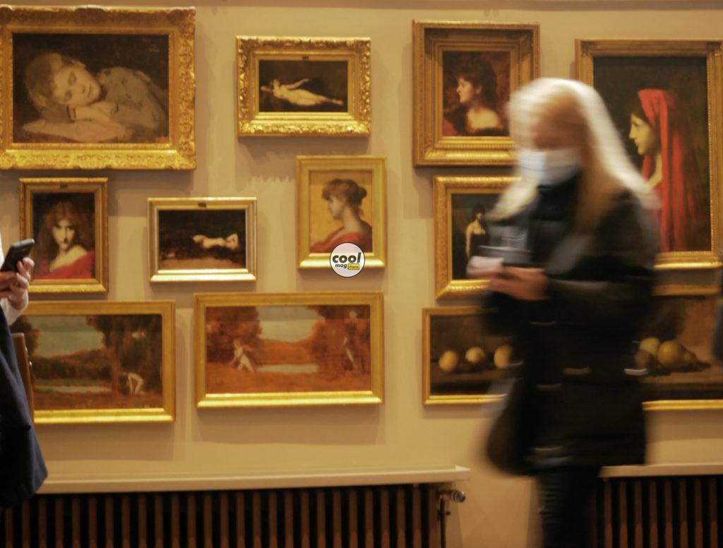 alsace musée Henner expo parisJPG