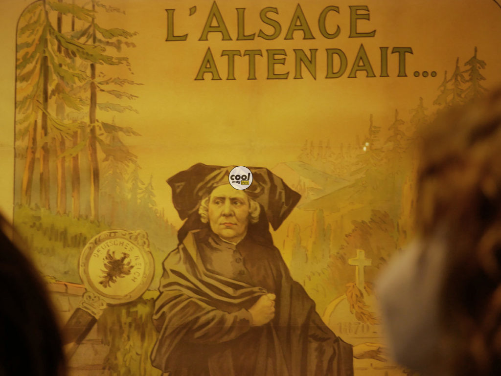 alsace musée Henner exposition