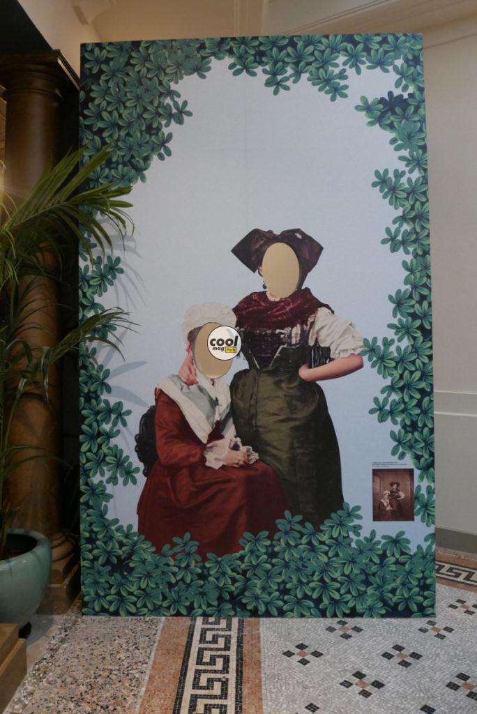 alsace musée Henner paris 17JPG