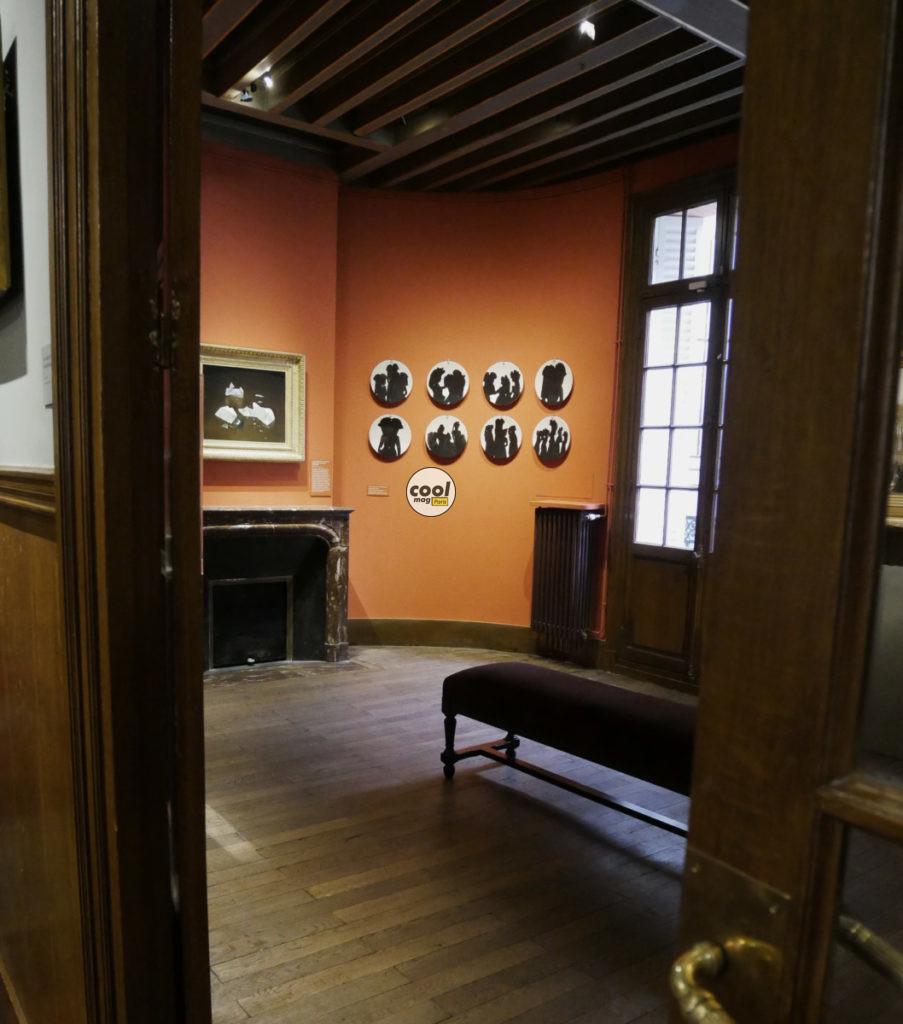 alsace musée jean-jacques Henner