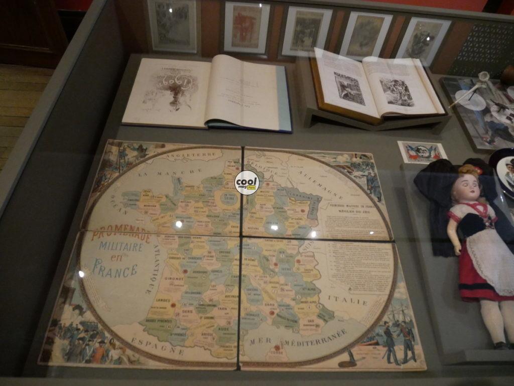 exposition alsace musée Henner