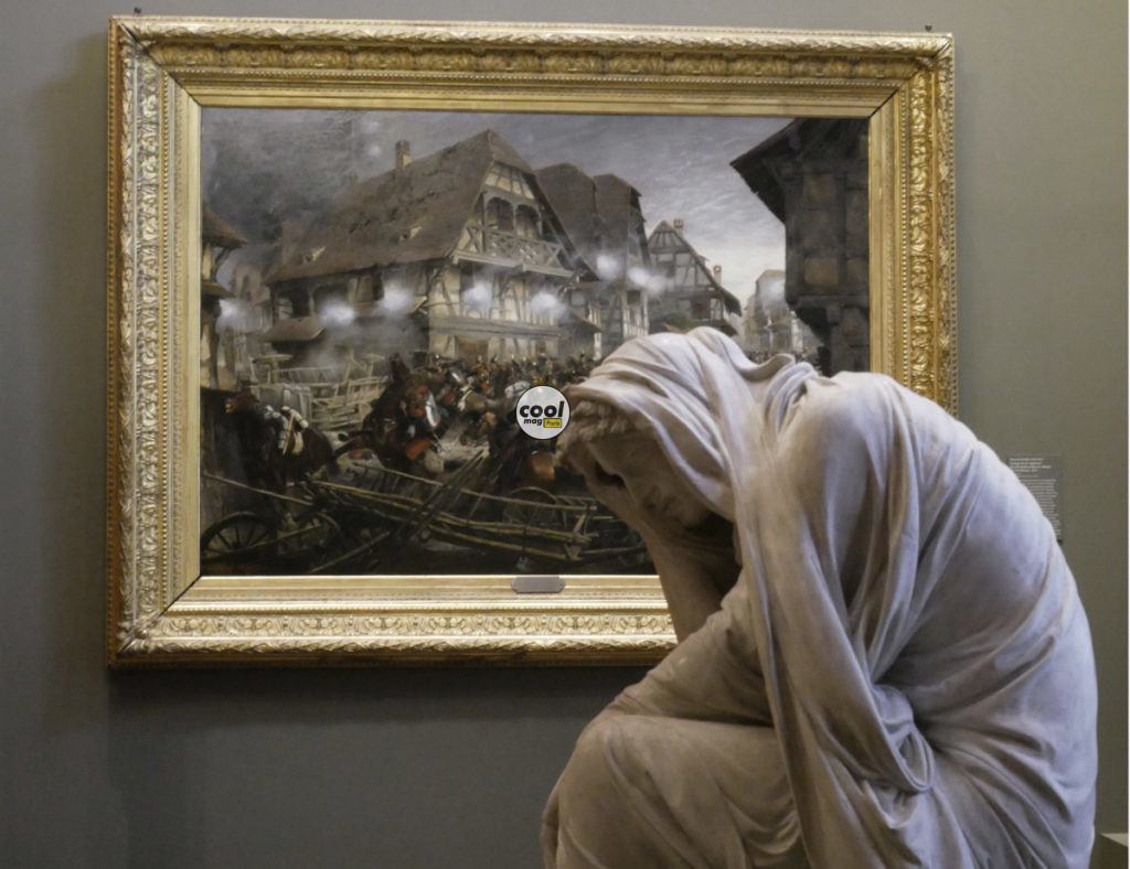 musée Henner alsace exposition